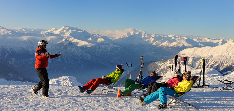 gast_bettmeralp_winter_3.jpg