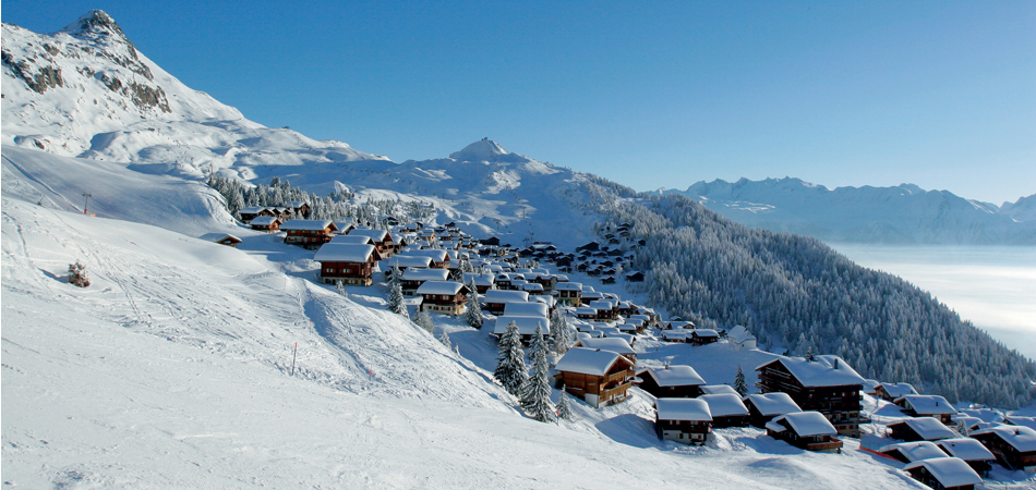 gast_bettmeralp_winter_8.jpg