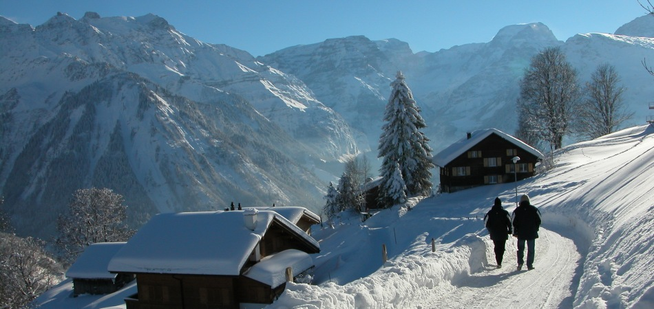 Gast_Braunwald_Winter_8.JPG
