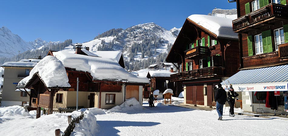 GaST_Muerren_Winter_1.jpg