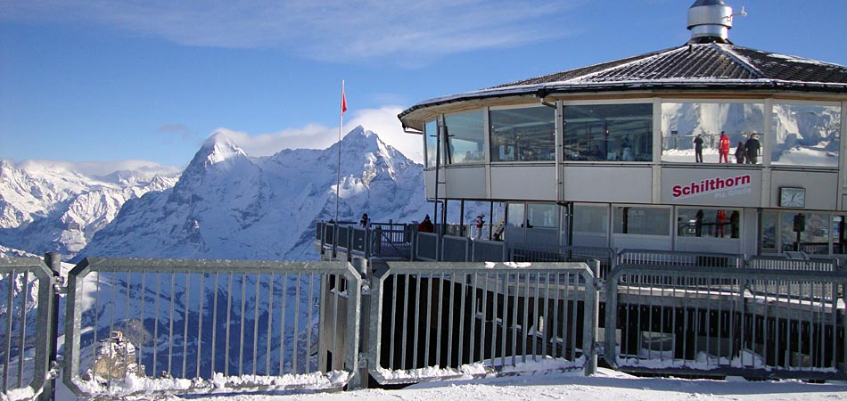 GaST_Muerren_Winter_8.jpg