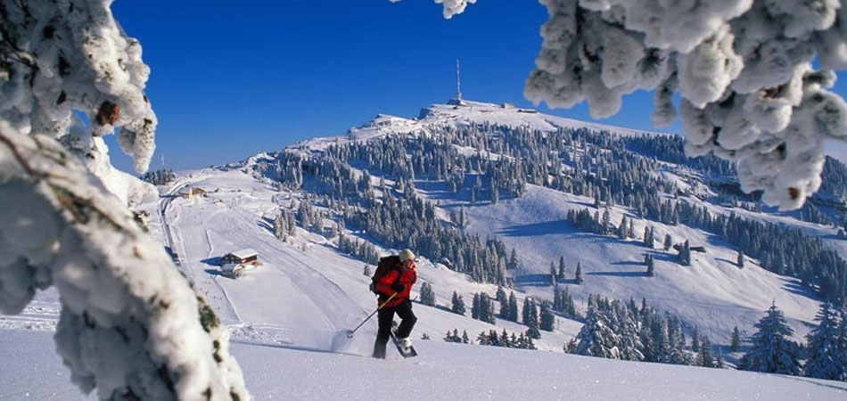 GaST_Rigi_Winter_8.jpg