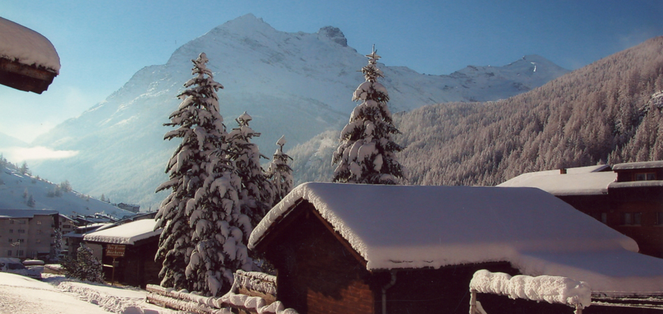 GaST_Saas-Fee_Winter_1.jpg