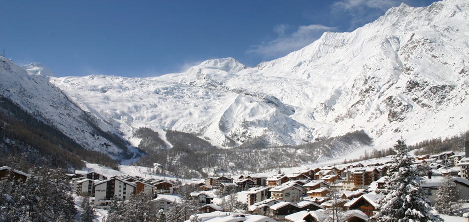 GaST_Saas-Fee_Winter_2.jpg