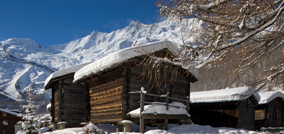 GaST_Saas-Fee_Winter_3.jpg