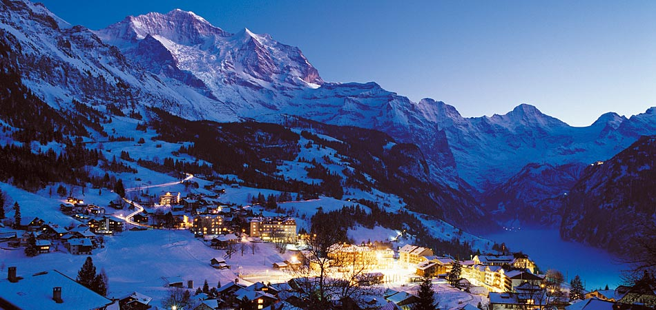 GaST_Wengen_Winter_1.jpg
