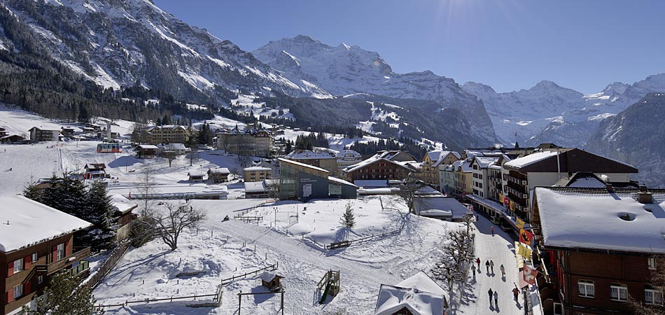 GaST_Wengen_Winter_2.jpg