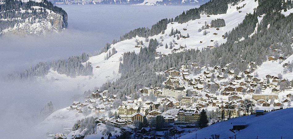 GaST_Wengen_Winter_4.jpg