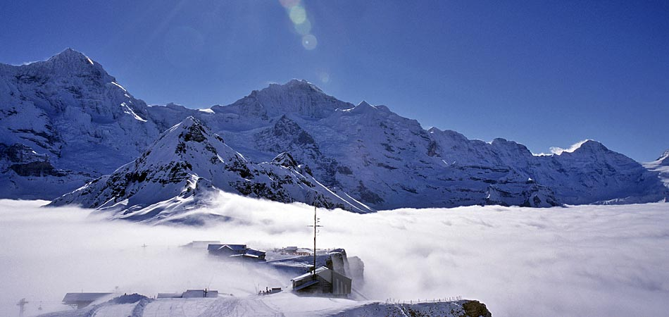 GaST_Wengen_Winter_8.jpg