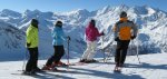 GaST_Saas-Fee_Winter_5.jpg