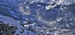 GaST_Wengen_Winter_6.jpg